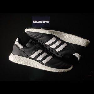 top quality 5c885 adidas palace cm boost b3c3f